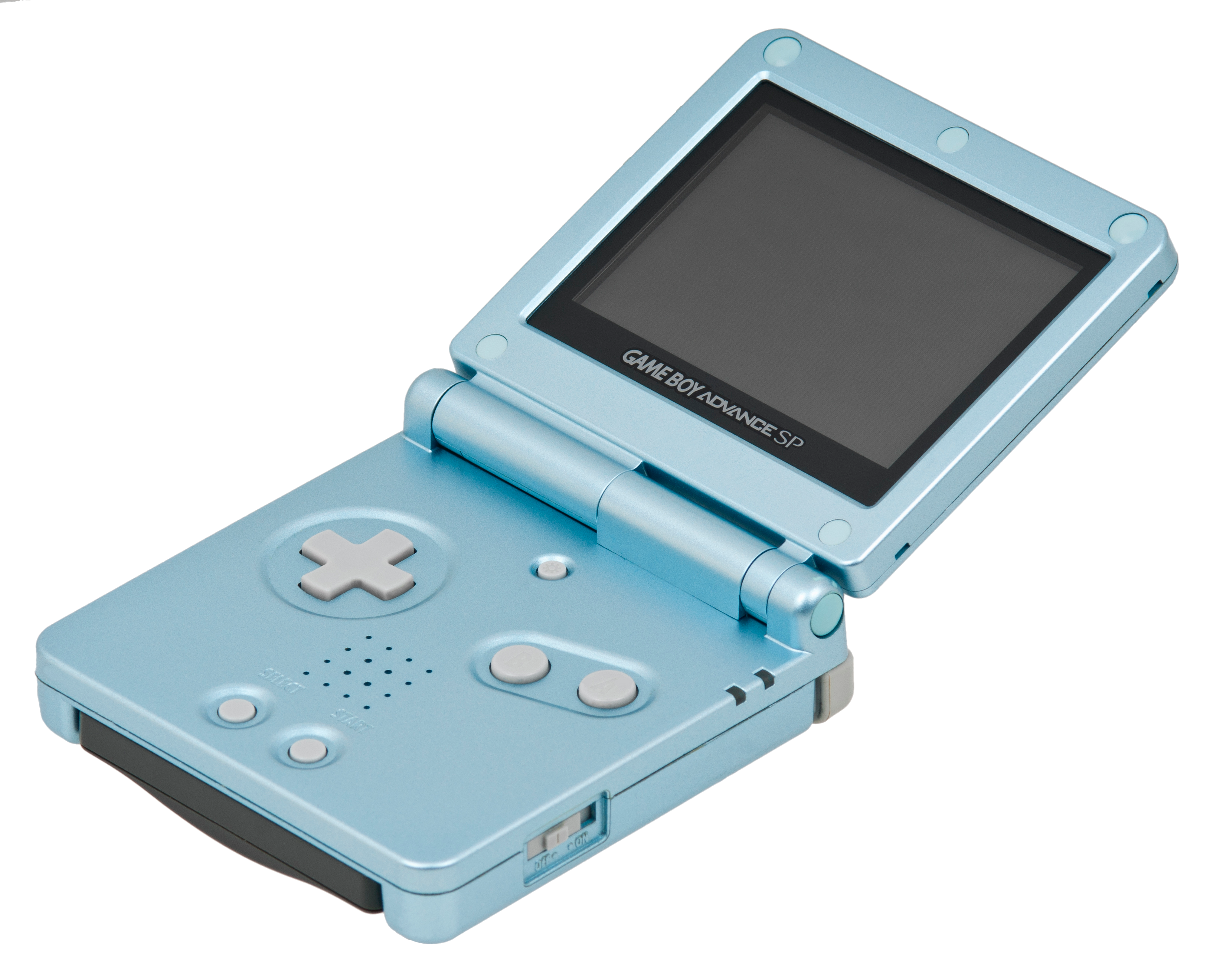 Can a Game Boy Advance use regular Game Boy games? - Quora
