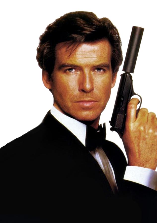 007 Goldeneye 1996  MYmoviesit