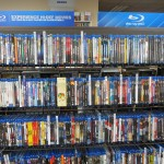 Blu-Ray Movies 2