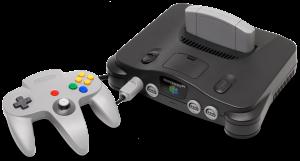 2420173-n64_console_set