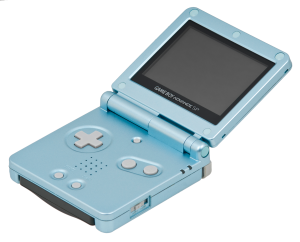 Game_Boy_Advance_SP_-_Cyan_Model