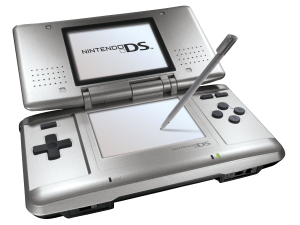 Nintendo_DS_001
