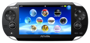 playstation-vita-22